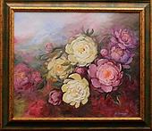 Poslední přidaný obraz v on-line galerii