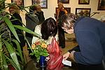 Foto z výstavy
